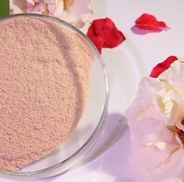 TTX milk flavor 602 for animal feed as a feed flavor enhancement