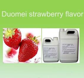Fruit flavour from professional flavour factory, flavouring