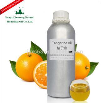 2016 Hot sell orange fragrance oil for toothpaste