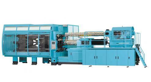 Injection Molding System