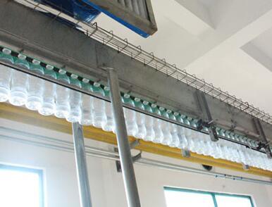Air Conveyor