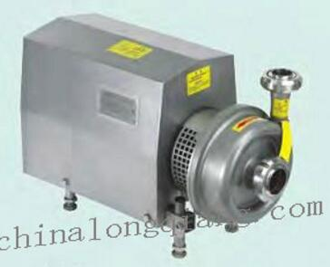 centrifugal Pump  Hit count 2253