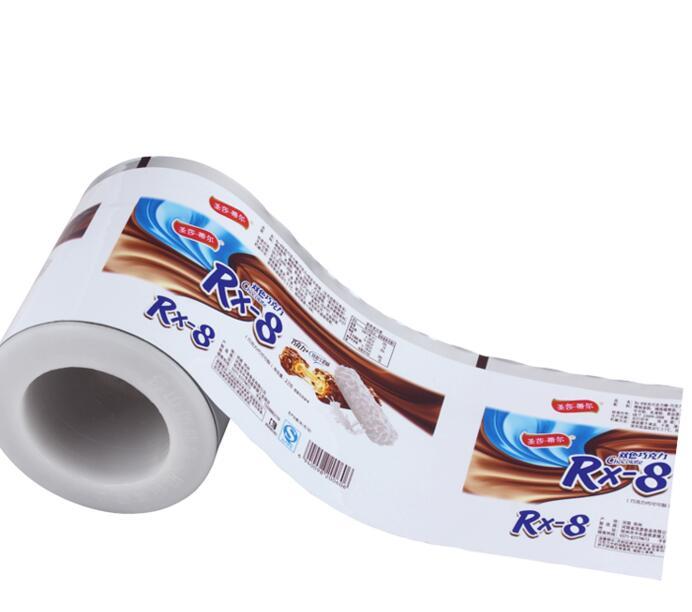 201712010154233881 - بسته بندی غذایی با انواع فیلم های پلاستیکی:تصاویر انواع فیلم