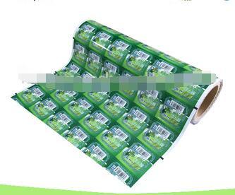 201712010211177810 - بسته بندی غذایی با انواع فیلم های پلاستیکی:تصاویر انواع فیلم