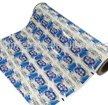 201712010216518442 - بسته بندی غذایی با انواع فیلم های پلاستیکی:تصاویر انواع فیلم