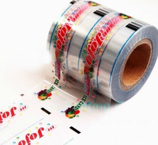 201712010239493940 - بسته بندی غذایی با انواع فیلم های پلاستیکی:تصاویر انواع فیلم