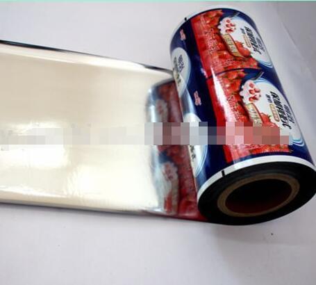 201712010255186616 - بسته بندی غذایی با انواع فیلم های پلاستیکی:تصاویر انواع فیلم