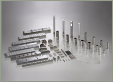 Semiconductor Parts