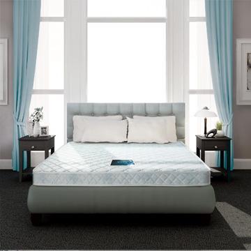 Symbolpedic Series mattresses