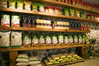 Rice Processing &Trading