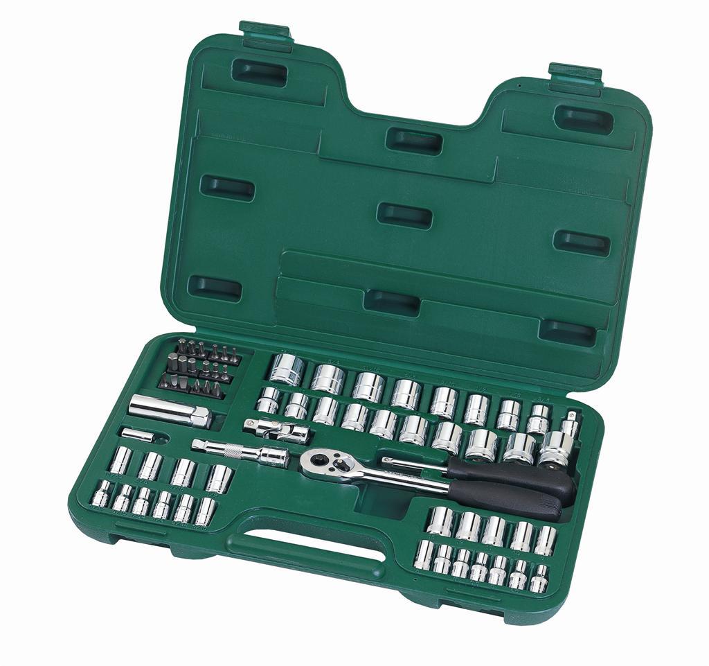 sata Industry Hand Tool