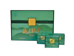 Moriyama Tetsuhide - Health Channel for Fengdou granule 160 package