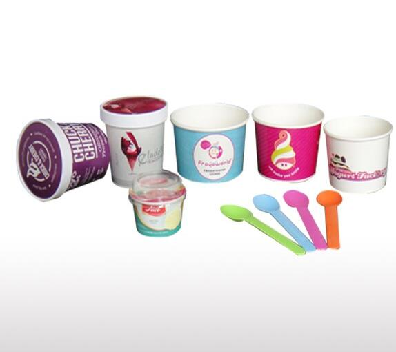 7aa749b0cf7 Ice cream paper cup, ice cream tubs prices, customized ice cream ...