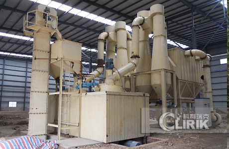 Barite Grinding Mill/Barite Grinding Plant/Barite Grinding Machines/Barite Powder Making Machine