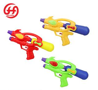 fashion popular summer children toys bulk water guns for selling