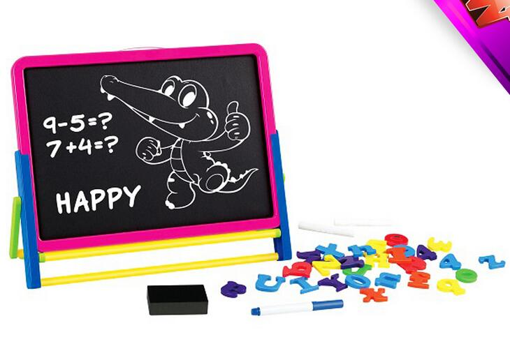 wholesale kids drawing table
