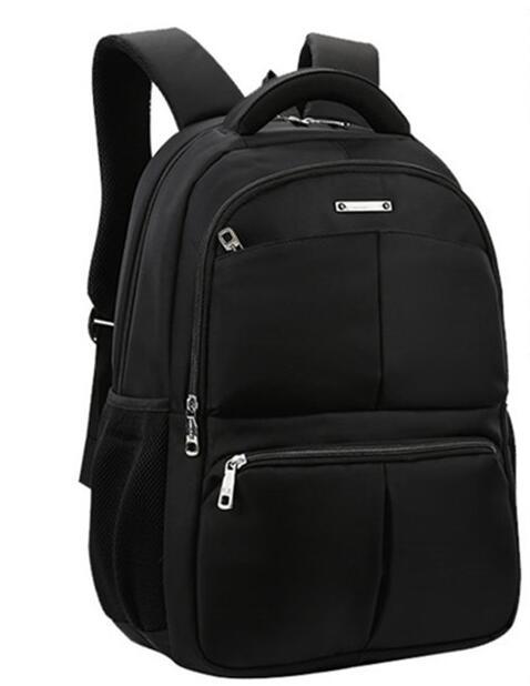 Top Selling Mens Waterproof Laptop Bag Business Laptop Backpack