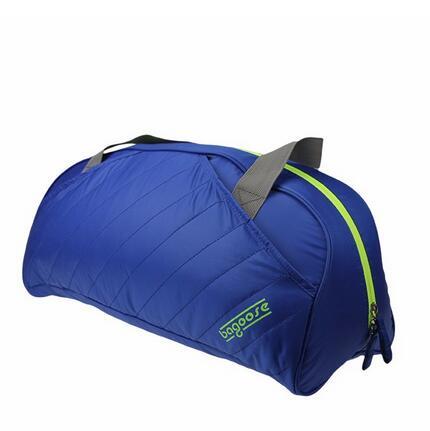 adult sports triangle shoulder sling pads backpack convertible backpack shoulder bag convert to a backpack from a shoulder bag