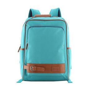 school bag picture of school bag