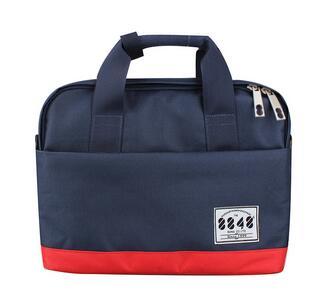 Mens 13 inch Laptop Bag