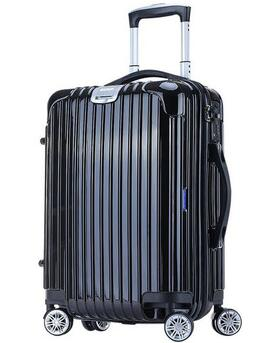 luxury bag trolley bag travel trolley luggage bag