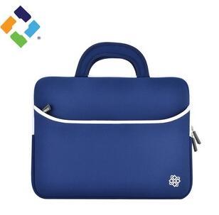 High quality multiple neoprene carrying case for laptop