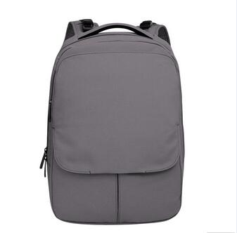 new fashion simple laptop backpack school 5 colors child bag