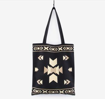 Ethnic Style Hand Bags for Woman, Fashion and Cheap Lady Hand Bag
