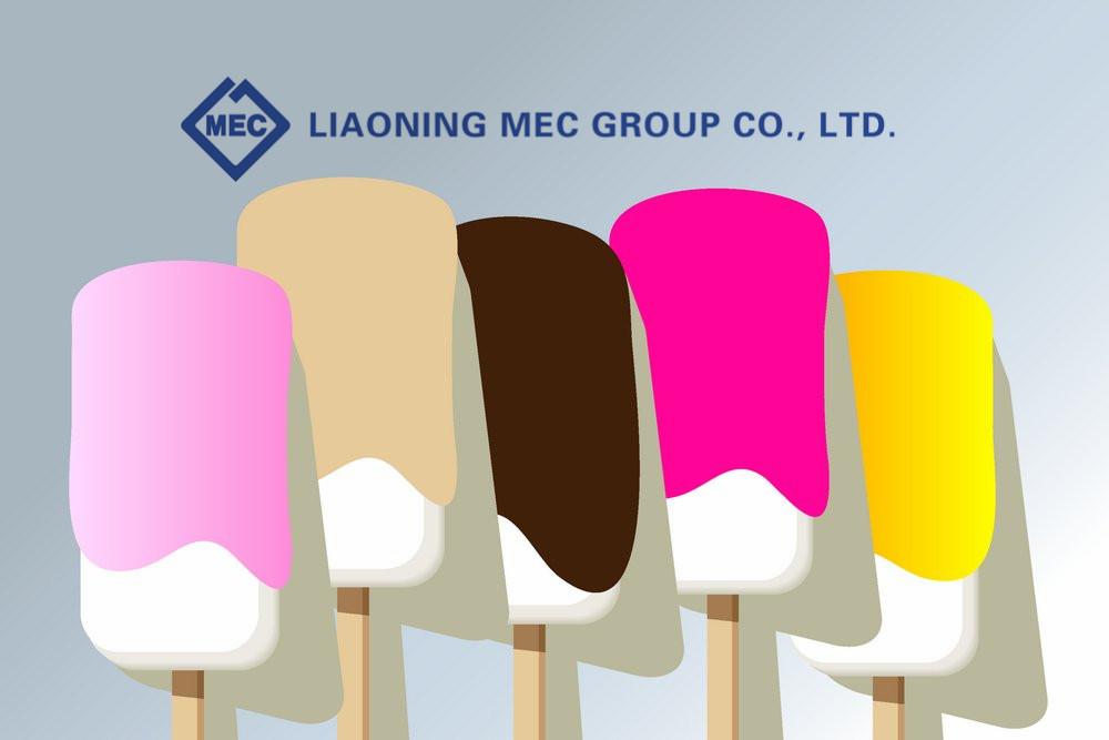 China supplier wooden ice cream sticks