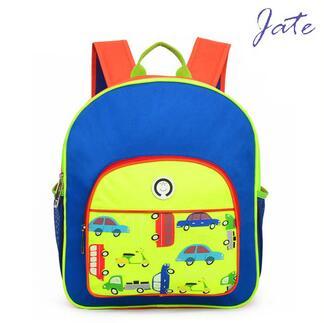 BSCI Factory Kindergarten Kids School Backpacks Cheap New design backpacks