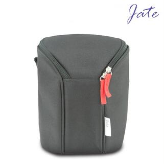Baby Insulated 2 Bottle Holder Bag, Baby Bottle Warmer Bag