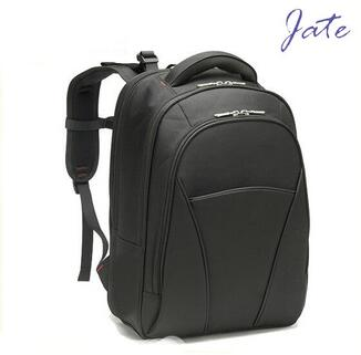 BSCI Factory Professional Laptop Cordura Backpack,Shaped Backpack