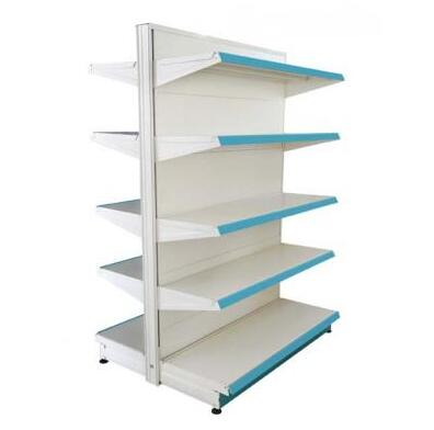 Anchen style shelving