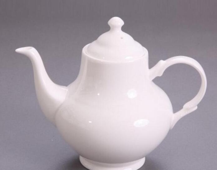 Jinling Pot