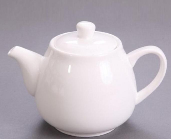 Fineline Teapot