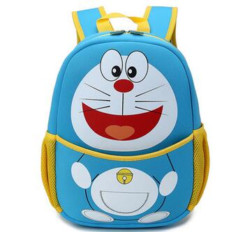 New Designs cartoon School Backpack Bags