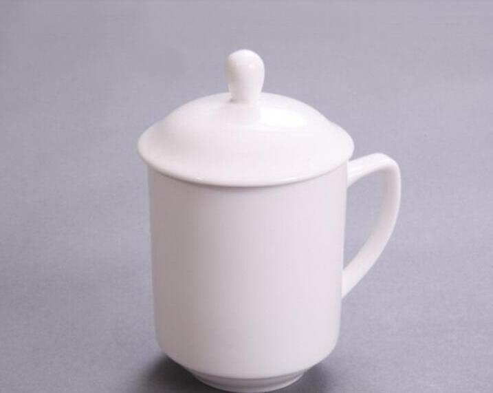 PORCELAIN CUP / MUG