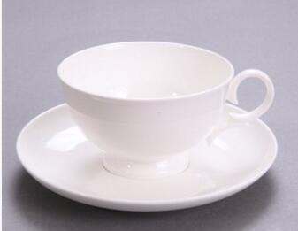 ROUND SHAPE BEAUTIFUL COFFEE CUP