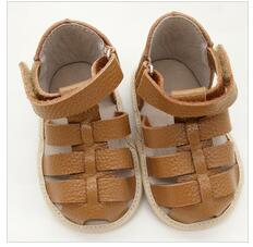 summer popular breathable high quality western hot sale baby shoes leather hot new oxford shoes genuine leather
