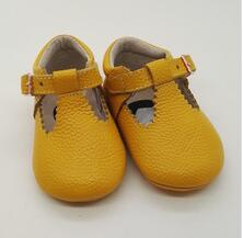 wholesale leather baby shoes girls