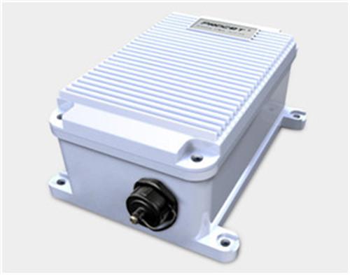 PT-PEX-01G-OT Single port outdoor PoE extender