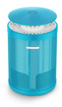 PE-Y101 Electronic Mosquito Killer
