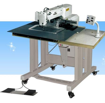 3020G computer pattern sewing machine
