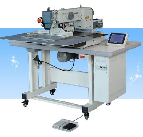 E3020R computer pattern sewing machine