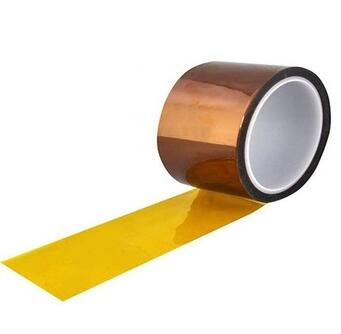 ESD High temperature insulation Polyimide film tape made in China