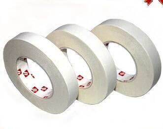 thermal conductive tape Fiber glass cloth tape For LED double-sided tape Made In China Thermal Pad