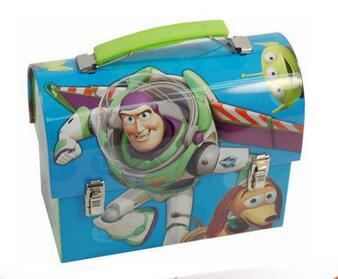 mini tin lunch box wholesale
