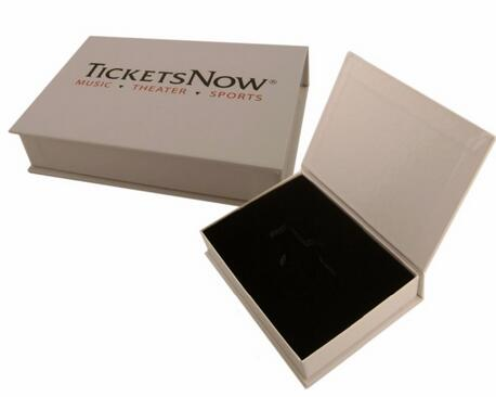 new design sweet cheap paper box