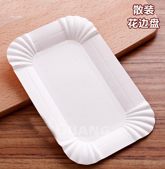 biogradable sugarcane bagasse cake plate