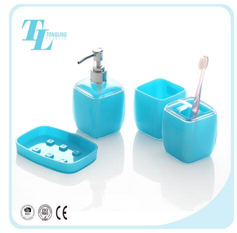 Top supplier best price plastic toilet sanitary bath bathroom accessory